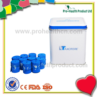 Hot Sale Wholesale Latex-free Sterile Tourniquet Medical Supply