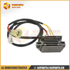 good performance regulator rectifier regulator rectifier snowmobile parts