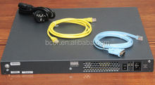 CISCO2801-ADSL2/K9 2801 Router bundle with HWIC-1ADSL ADSL2 2801 2811 2821 2851