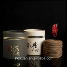 Professional botanical incense wholesale