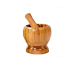 /product-detail/original-ecology-large-bamboo-mortar-and-pestle-bamboo-garlic-press-for-kitchenware-60853395215.html