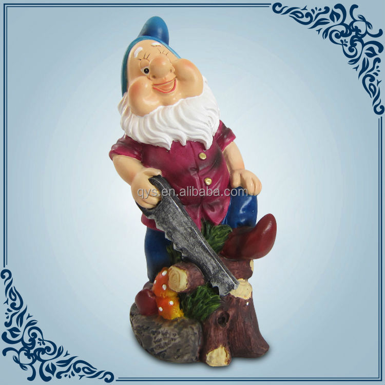Mesmerizing Funny Garden Gnomes Funny Garden Gnomes Suppliers And  With Foxy Funny Garden Gnomes Funny Garden Gnomes Suppliers And Manufacturers At  Alibabacom With Easy On The Eye Rosemoor Gardens Also Estate At Florentine Gardens In Addition Botanical Garden Of Wales And Lost Gardens Of Heligan Prices As Well As Happy Garden Cheltenham Additionally Gerard Gardens Liverpool From Alibabacom With   Foxy Funny Garden Gnomes Funny Garden Gnomes Suppliers And  With Easy On The Eye Funny Garden Gnomes Funny Garden Gnomes Suppliers And Manufacturers At  Alibabacom And Mesmerizing Rosemoor Gardens Also Estate At Florentine Gardens In Addition Botanical Garden Of Wales From Alibabacom