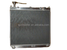 auto radiator for car TOYOTA Hiace SBV 1995 1996 1997 1998 1999 2000 2001 2002 2003 2004MT