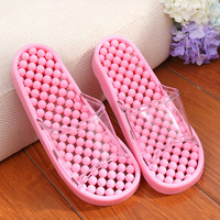 Beixiduo cheap hotel bathroom slipper ladies daily wear slipper anti sweat slipper