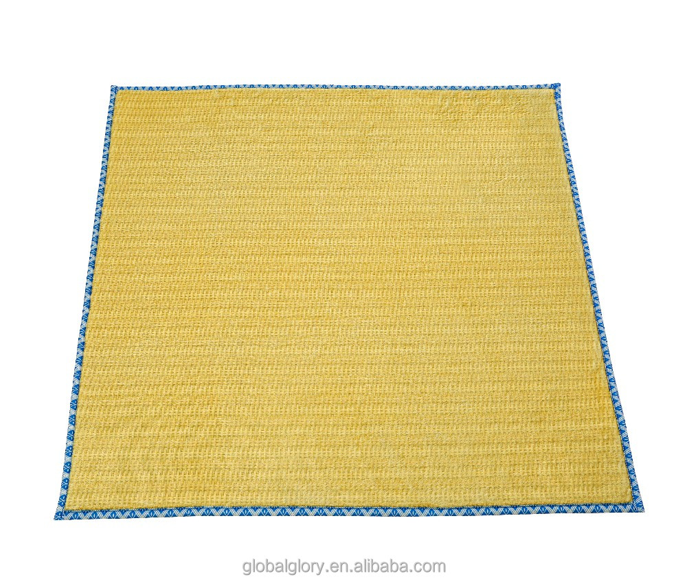 Wholesale Custom Decorative Japan Tatami Style Floor Carpet