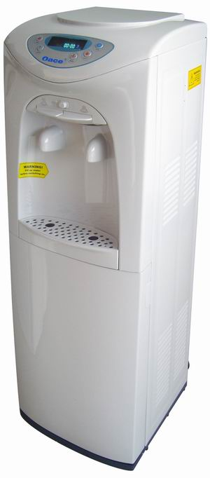 Water Dispenser / Water Cooler machine