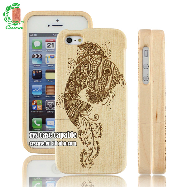 Custom 3D Animal Sex Girl Mobile Phone Case for Mobile 6 Inch