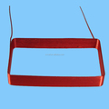 RFID antenna coil motor coil inductor coil