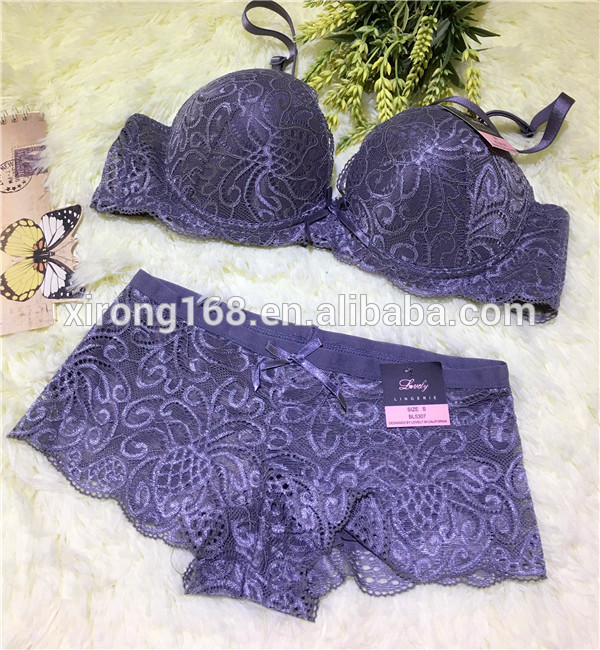 high quality different bra sizes pictures for sale