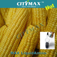 Amino Acid Liquid Fertilizer For Agriculture