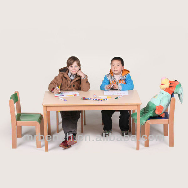 kid car and solid wood furniture manufacturers