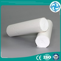 elastic modroc bandage,toe cotton bandages