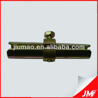 HX-N302 Heavy Inner Joint 10 pin