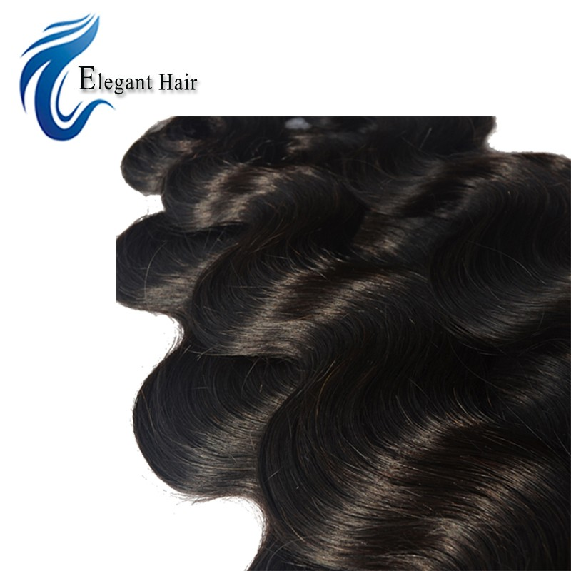Top quality 100% human hair bundles virgin indian hair vendors free sample