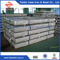 China Wholesale P20 Steel Plate