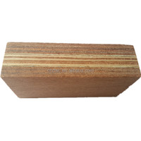 whole wood marine plywood