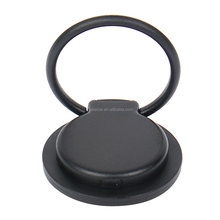 Promotional items custom <strong>mobile</strong> <strong>phone</strong> ring stand holder finger <strong>phone</strong> grip ring holder