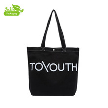 Factory direct sale cheap organic cotton bags wholesale , Cotton Net Shopping Bags