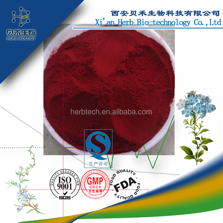 Best price vitamin b12 methylcobalamin/wholesale methylcalabimine methylcobalamin powder