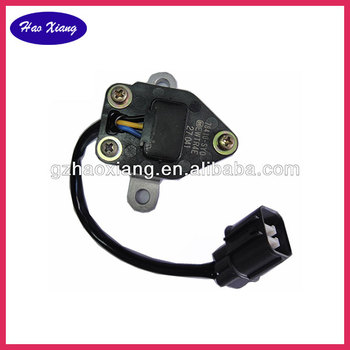 Speedometer Sensor for Auto 2.2L 78410-SY0-003