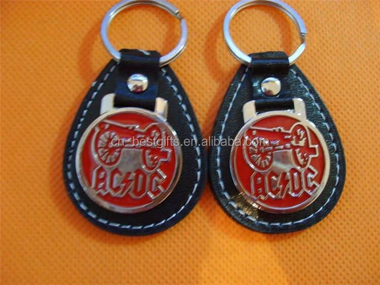 Best selling Excellent quality floating key chain with good offer