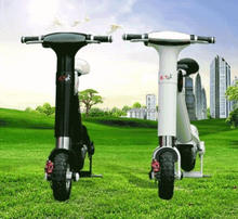 New product 2016 electric scooter 250w for sale 23kg lightweight electrical scooter in looking for distributor