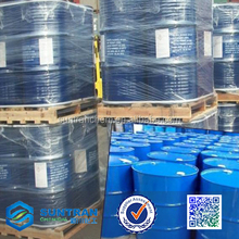 high usp price benzyl alcohol c7h8o