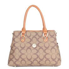 2014 Fashion Hand Bags,Women's Bags,Ladies Bags Wholesale