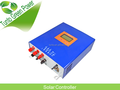12V/24V-60A MPPT solar charger controller with LCD screen