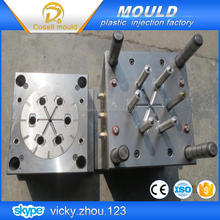 disposable syringe moulds syringe needle seat moulds