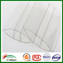 Online shopping.Polycarbonate profile H.Polycarbonate accessories & connector.PC profile H. PC-H connector