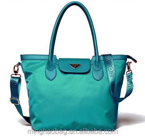 China tote bag women handbag hot sale lady bag