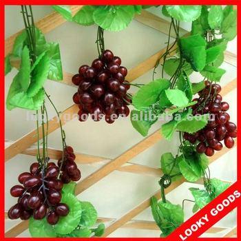 Grape vines for decoration buy grape vines for for Buy grape vines for crafts