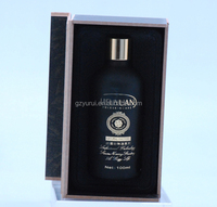 Anti Wrinkle Moisturizing Body Compound Essential Oil