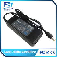New 20V 4.5A 90W Laptop Power AC Adapter/Charger for Lenovo IBM Thinkpad