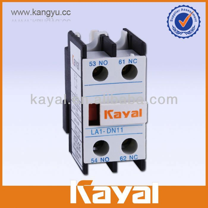 Kayal fabrication contractor
