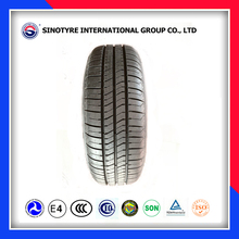 4x4 Tyre Price/Pneus Car Tyres