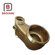 Wholesale Factory Price metal water meter cover box and body