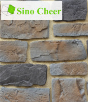 wall decorative stone panels,culture stone