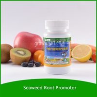 water soluble liquid root promotor manure