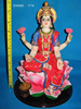 wholesale hindu god indian murti goddess laxmi mata murti