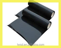 Butyl Rubber roofing membrane in discount