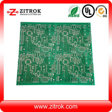 hot sale printed circuit board for samsung galaxy s3 motherboard