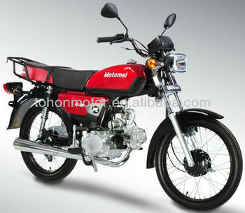 Motomel ML110 motorcycles and motorcycle spare parts for sale