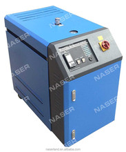 water cooler mold/electric water heater/temperature controler