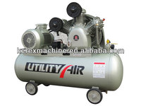 New model in 2013!!!!tanabe air compressor DW10016