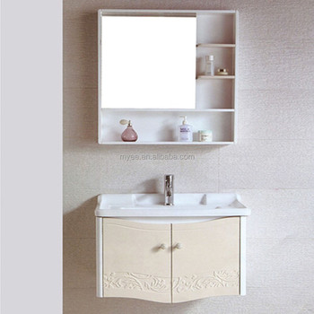 modern bathroom cabinet buy bathroom cabinet used