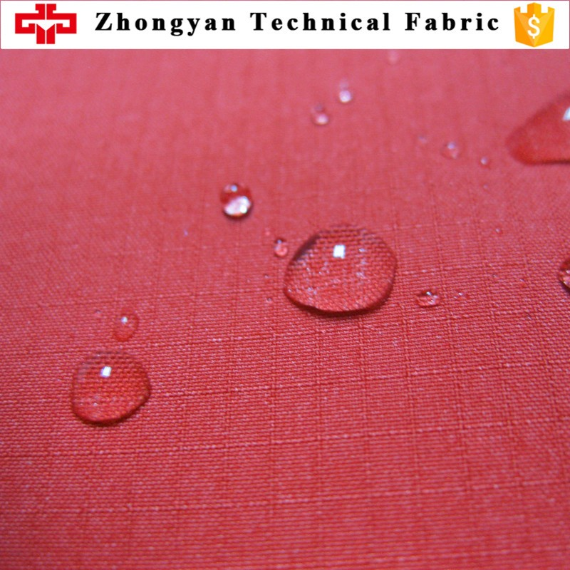 direct buy china cheap activewear polyester fabric gore tex