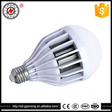 New Arrival CE Energy Saving Aluminum Bulb Lights led bulb 1500 lumen