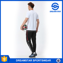 Wholesale New Cheap Soccer Pants,Football Training Pants,Sweatpants Custom Manufacture In China
